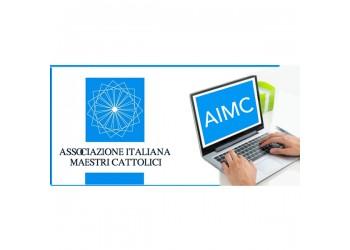 AIMC DATTILOGRAFIA