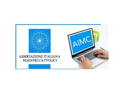 AIMC Cyberbullismo